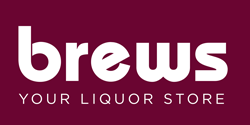 Brews Liquor Store