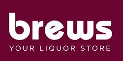 Brews Liquor Store
